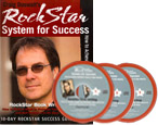 product_30dayactionguide&cd