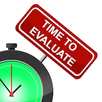 Business Evaluations Made Easy