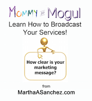 How to Broadcast Your Services