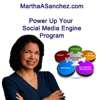 Power UP Your Social Media Engine