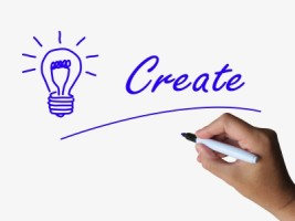 Content Creation Strategies for Entrepreneurs